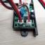 500mw 12V Laser Module Engraving + TTL Drive Control thumbnail 7