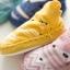 Baby Touch ถุงเท้าเด็ก หัดเดิน Ears (Socks - SWE) thumbnail 3