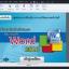 โปรเจคจบ CAI เรื่อง การทำนามบัตรด้วยโปรแกรม Word 2010
