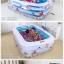 Baby Touch ของเล่นเด็ก สระว่ายน้ำเด็ก ทรงมาตรฐาน (TWY1-2) thumbnail 2