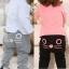 Baby Touch กางเกงเด็ก แมวน้อย (Pants - PC) thumbnail 1