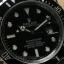 Rolex Submariner CERAMIC NOOB V9 thumbnail 17