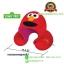 หมอนรองคอเอลโม่ [Sesame Street] thumbnail 1