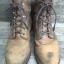 Chippewa boots size 10.5D