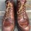 Red wing 8146 size 11