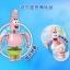 เลโก้ สปอนจ์บ๊อบ+แพททริค [Nickelodeon] thumbnail 5