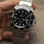 ROLEX SEA-DWELLER 50TH 5A ARF thumbnail 4