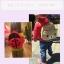 Baby Touch กระเป๋าเด็ก เป้เด็ก เป้จิ๋ว (Bag - CB) thumbnail 1