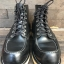 Red wing 8130 size 8E