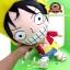 ตุ๊กตา ลูฟี่ One Piece [DEX] 16 นิ้ว (M) thumbnail 4
