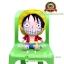 ตุ๊กตา ลูฟี่ One Piece [DEX] 16 นิ้ว (M) thumbnail 1