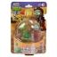 เลโก้ซอมบี้ แตงโม+ซอมบี้ กล่องเล็ก [Plants vs. Zombie] thumbnail 1