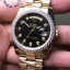 ROLEX PRESIDENT DAY-DATE thumbnail 3