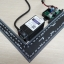 500mw 12V Laser Module Engraving + TTL Drive Control thumbnail 11