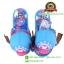 รองเท้า ช็อปเปอร์ Shopper [DEX] thumbnail 1
