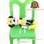 ตุ๊กตา มินนี่ Happy Day สีเหลือง 16 นิ้ว [Disney] thumbnail 2