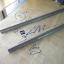 SBR20 20 mm Linear Guide Rail ยาว 1000mm thumbnail 4