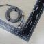 NJK-5002C 10mm Hall Effect Sensor Magnetic induction Proximity Switch DC6-36V thumbnail 7