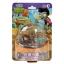 เลโก้ซอมบี้ ปืนใหญ่+ซอมบี้ กล่องเล็ก [Plants vs. Zombie] thumbnail 1