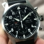 IW377709 IWC PILOT'S WATCH CHRONOGRAPH thumbnail 1