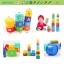 ถ้วยเรียงสูงเสริมพัฒนาการเด็ก 1-7&A-H (TB) thumbnail 1