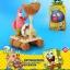 เลโก้ แพททริค กล่องเล็ก [Nickelodeon] thumbnail 2