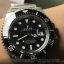 ROLEX SEA-DWELLER 50TH 5A ARF thumbnail 1
