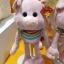 ตุ๊กตาหมูขายาว 15 นิ้ว [Anee Park] thumbnail 3