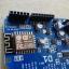 WeMos D1 CH340 WiFi UNO Board ESP8266 ESP-12E thumbnail 8