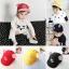 หมวกเด็ก แก๊ปไฮไฟว์ (Hat - BZ) thumbnail 2