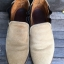RARE - Red Wing 8148 Low Cut slip on Suede Shoes (DeadStock) size 8E