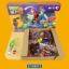 เลโก้ซอมบี้ Monster Macchine [Plants vs. Zombie] thumbnail 9