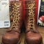 1978'S RED WING 2302 STEEL TOE(ANSI-1967) Size7.5A