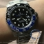 ROLEX GMT-MASTER II BLUE BLACK thumbnail 2