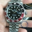 ROLEX GMT-MASTER II thumbnail 3