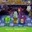 เลโก้ซอมบี้ ยิงถั่ว+ซอมบี้ กล่องเล็ก [Plants vs. Zombie] thumbnail 2