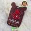ตุ๊กตาหมีหน้ากลมยักษ์ 50 นิ้ว สีครีม [Huddle Cuddle] thumbnail 3