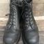 Vintage Dayton boot อันดับๆต้นๆของโลก size 5.5