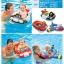 Baby Touch ของเล่นเด็ก ห่วงยางเด็ก วันพีซ ( TWA1-13 ) thumbnail 1