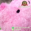 ตุ๊กตา พิกเล็ต Piglet S-Pile 24 นิ้ว [Disney] thumbnail 3