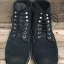 .Redwing8174 boot size 8D
