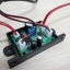500mw 12V Laser Module Engraving + TTL Drive Control thumbnail 10