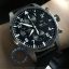 IW377709 IWC PILOT'S WATCH CHRONOGRAPH thumbnail 5
