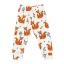 Baby Touch กางเกงเด็ก Pattern Pastel (Pants - PP) thumbnail 9