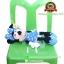 ตุ๊กตา มินนี่ Happy Day สีฟ้า 16 นิ้ว [Disney] thumbnail 2