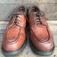 23.Sale Vintage #RedwingPostmanป้ายเล็ก ยุค90 เบอร์ 11