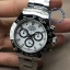 ROLEX DAYTONA CERAMIC SUPER thumbnail 3