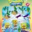เลโก้ SpongeBob กล่องเล็ก [Nickelodeon] thumbnail 3
