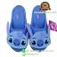 รองเท้า Cutie Stitch พื้นบาง [Disney] thumbnail 1