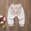 Baby Touch กางเกงเด็ก Animals (Pants - PA) thumbnail 9